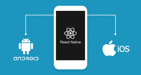 all-about-react-native-apps